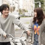 『姉ちゃんの恋人』7話のネタバレ感想・考察!ラストに元カノ出現、二人の恋は?