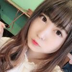 中澤莉佳子のプロフや気になる身長・体重・カップは?出身中学・高校は?