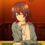 弱キャラ友崎くん(アニメ)3話のネタバレ感想・考察・評判!優鈴ちゃんとの今後が?