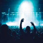 【リトグリ】アリーナツアー2021のライブ配信をスマホで視聴する方法!
