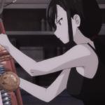 スーパーカブ(アニメ)5話の感想ネタバレ・考察・評判!礼子のカブは…