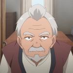 現実主義勇者の王国再建記(アニメ)7話の感想・考察・評判!新プロジェクト始動?