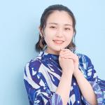 平井美葉の出身高校大学・熱愛彼氏は?かわいい画像もチェック!