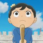 王様ランキング (アニメ)2話のネタバレ・感想・考察・評判!カゲの過去…