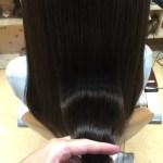 髪質改善ヘアエステ、カラー、カット