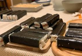 spam_musubi.jpg