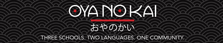 Oya No Kai