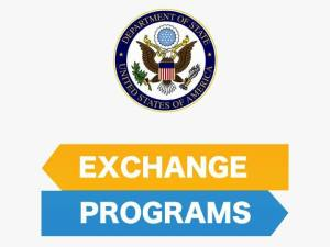 Exchange Programs U.S. Department of State(Non US Citizens)