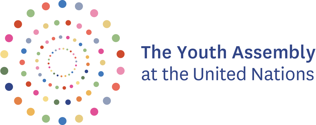 2017 Winter Youth Assembly