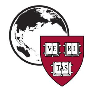 Harvard Project for Asian and International Relations