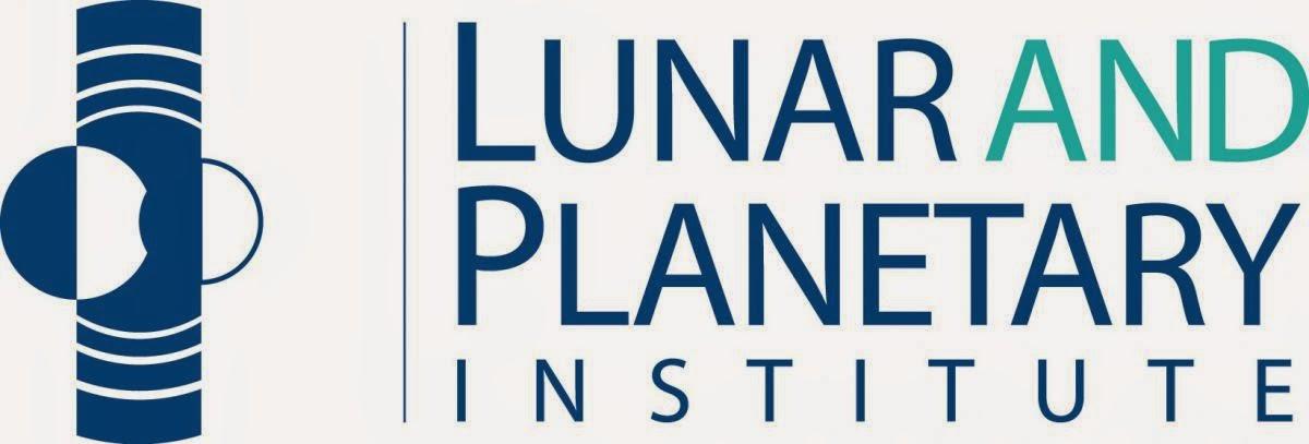 LPI Summer Intern Program
