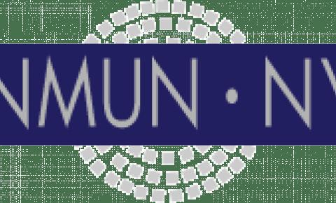 National Model United Nations (NMUN)