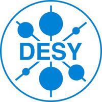 DESY Summer Student Programme