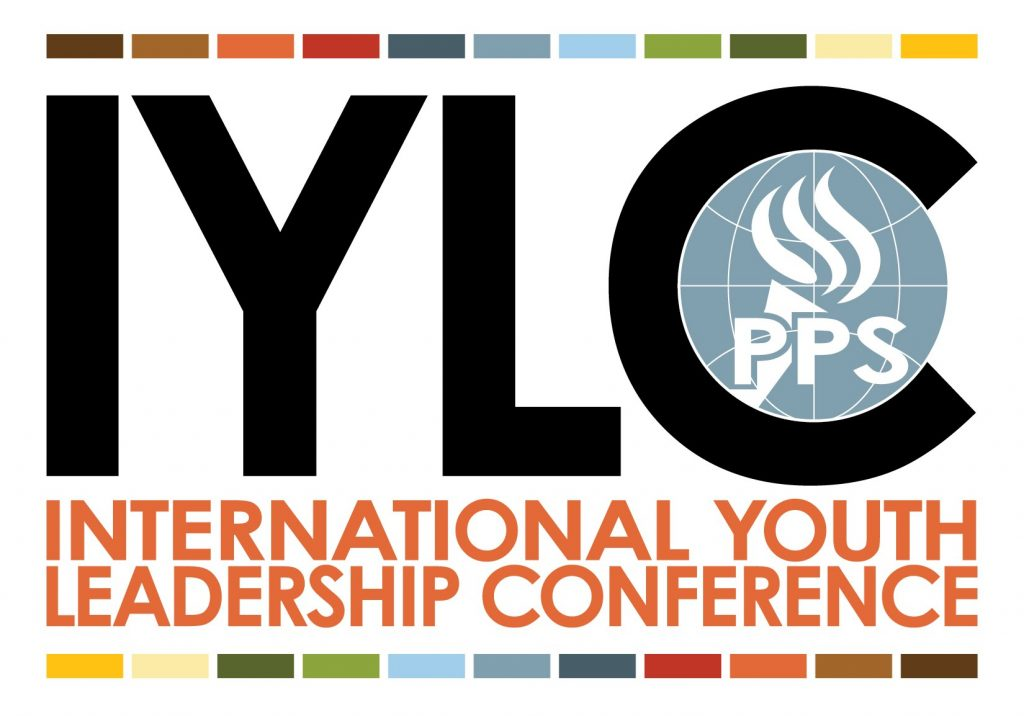 International Youth Leadership Conference
