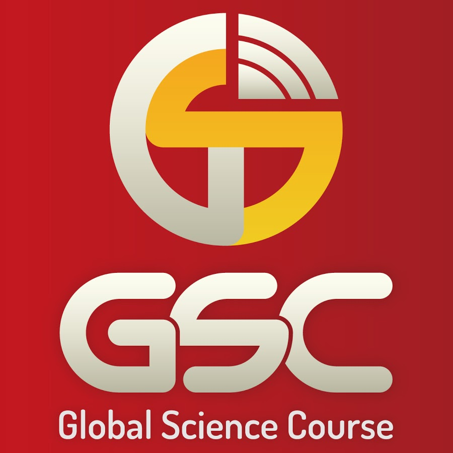 Global Science Course at University of Tokyo