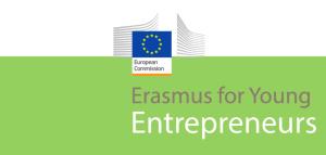 Erasmus for Entrepreneurs Exchange Program 2017