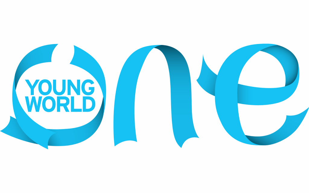 One Young World Summit 2017