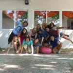 Summer Volunteer Programme in Lisbon, Portugal