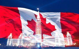 Canada-CARICOM Leadership Scholarships Program