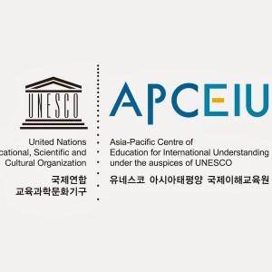 UNESCO/APCEIU Youth Leadership Workshop
