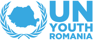 UN Youth Academic Conference 2017