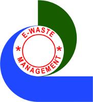 E-waste Management Logo
