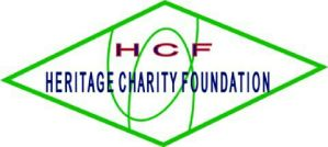 Heritage Charity Foundation
