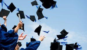 ThanksUSA Scholarship Program