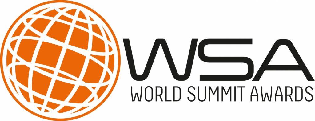 World Summit Award 2017