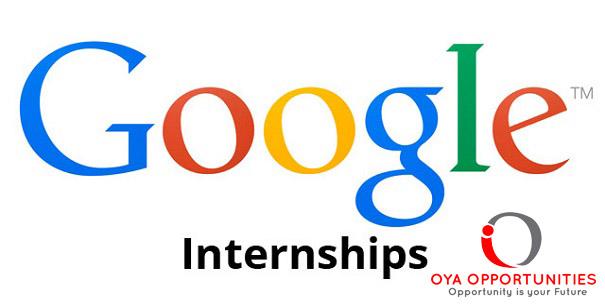 interning google tel aviv. interesting google paid business internship at google australia throughout interning google tel aviv i