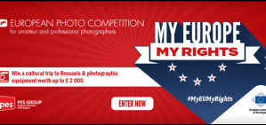 European Photo Competition