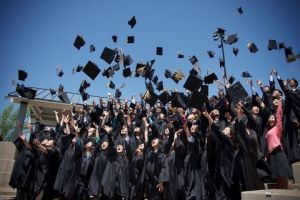 Excellence Scholarships for International Students in Australia