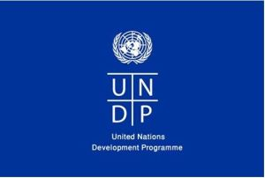 UNDP Communications Internship Program in UAE