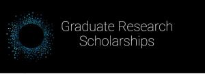 Research Scholarships at Melbourne Law School in Australia