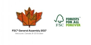 Fully Funded FSC Youth Correspondent in Canada