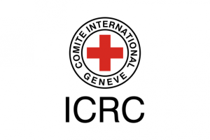 Traineeship at the Policy and Humanitarian Diplomacy Division 2018 in Switzerland