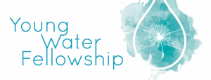 Fully Funded Young Water Fellowship Program 2017 in Belgium