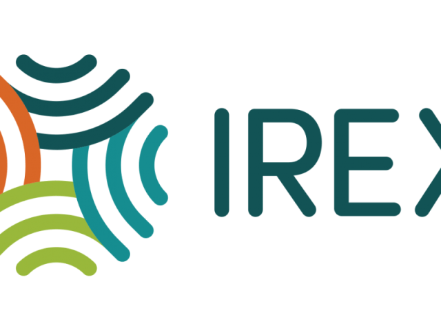 Fully Funded IREX Community Solutions Program (CSP) 2018-2019