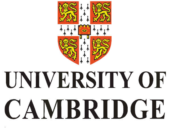 University of Cambridge Scholarships 2018/2019 for International Students
