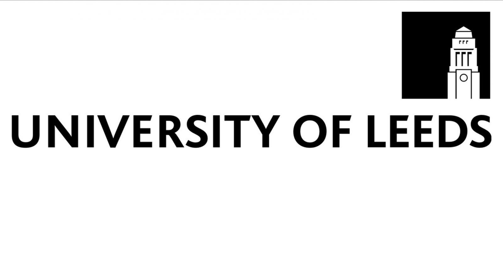 Fully Funded Leeds Scholarships in UK