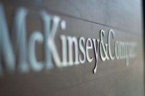 McKinseyPaid Internship at United States or Canada
