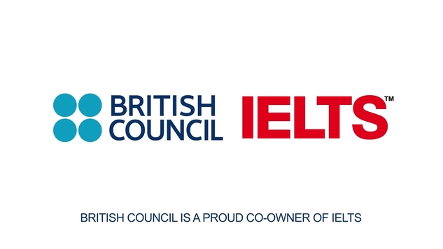 Funded British Council IELTS Scholarships