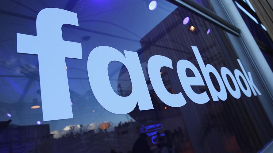 Paid Internship 2018 at Facebook in USA