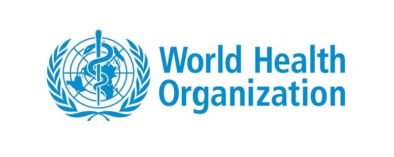 World Health Organization Paid Internship