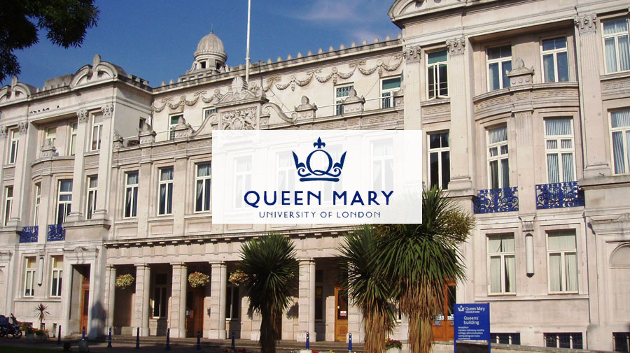 Queen Mary University of London Scholarship 2018-19