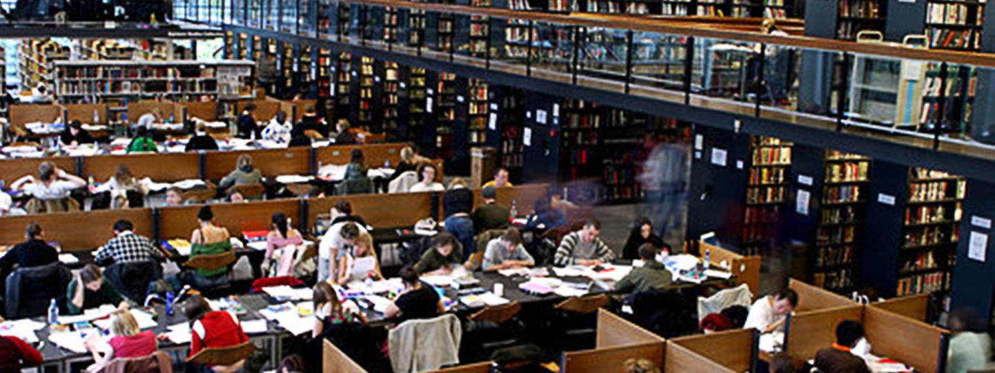 University of Sheffield Scholarship in UK 2018