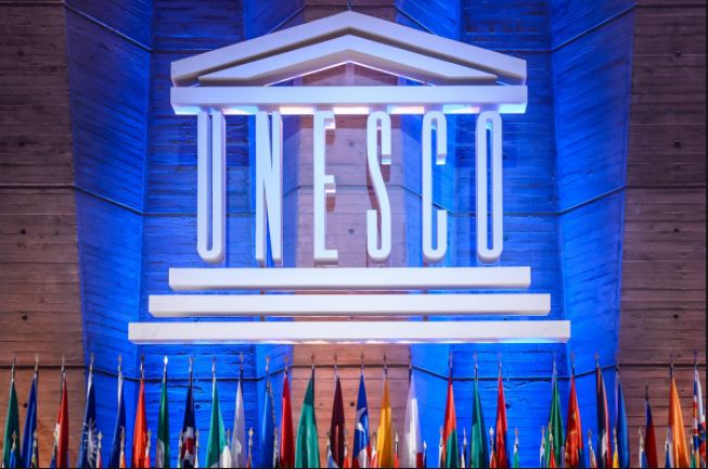 UNESCO/ Poland Co-Sponsored Fellowships Programme