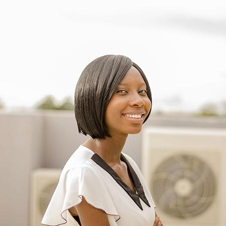 Beatrice Phiri