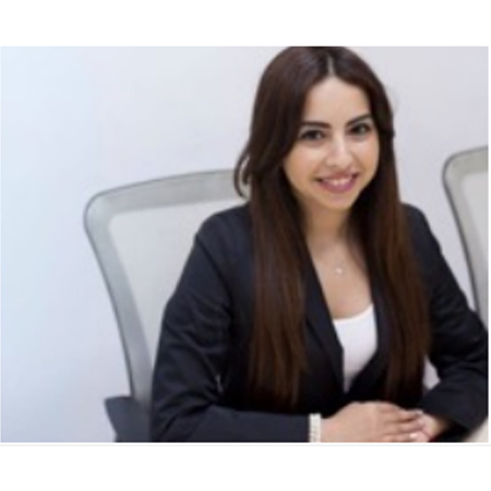 Nazanin Javadova