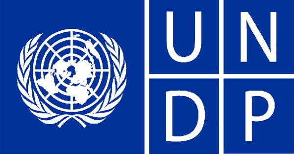 UNDP Internship in Denmark, 2018